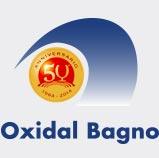 Oxidal Bagno - Eloxieren von Aluminium