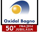 Oxidalbagno aluminium eloxieren