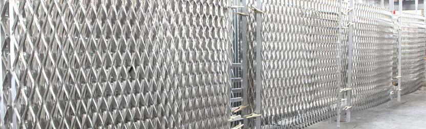 Realisierung Aluminium Eloxieren